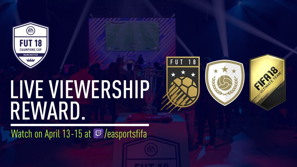 fifa-18-twitch-rewards