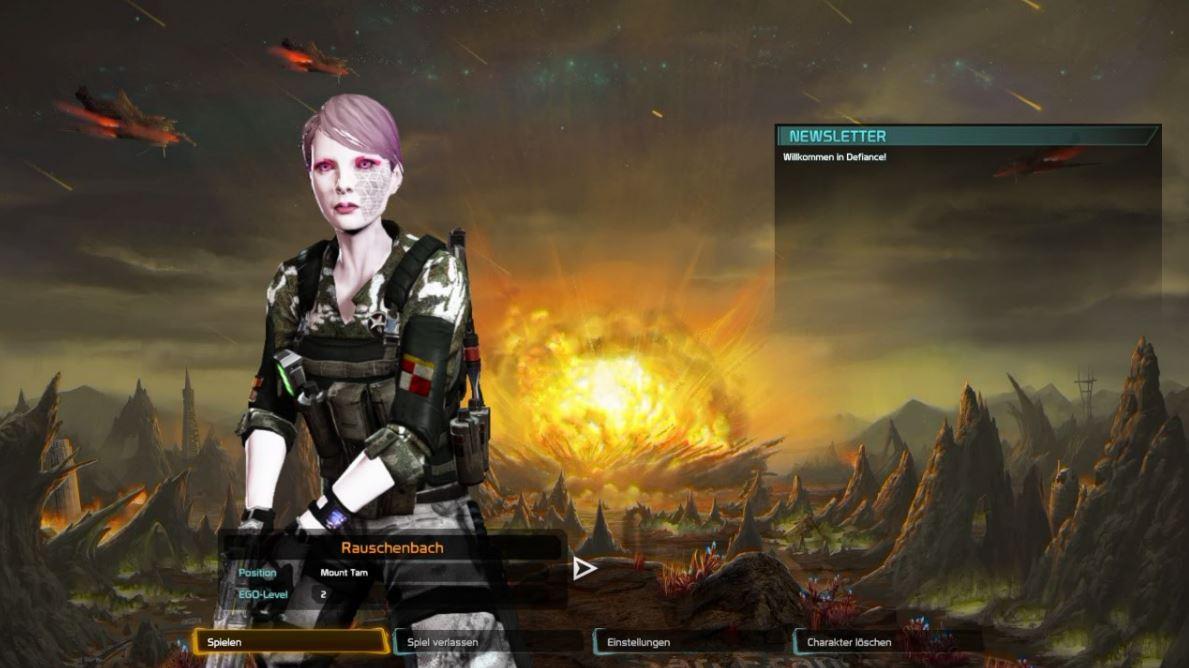 Defiance-2050-Startscreen