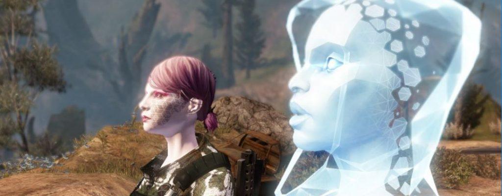 Trion Worlds sagt: Defiance 2050 ist kein Sequel und auch kein Rework