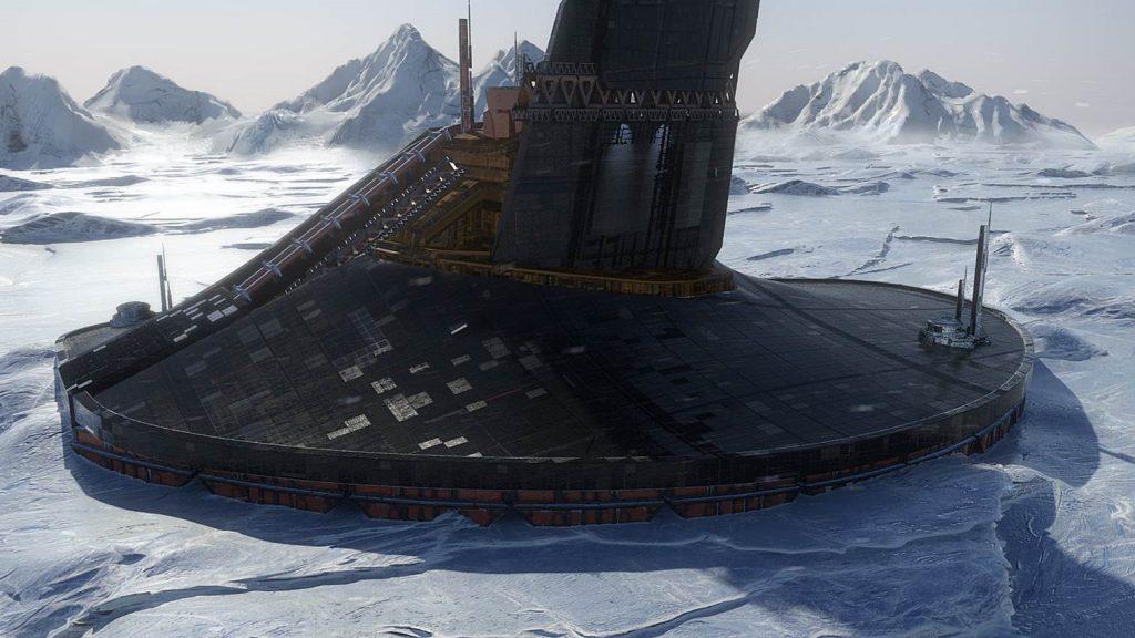Destiny 2 DCS2