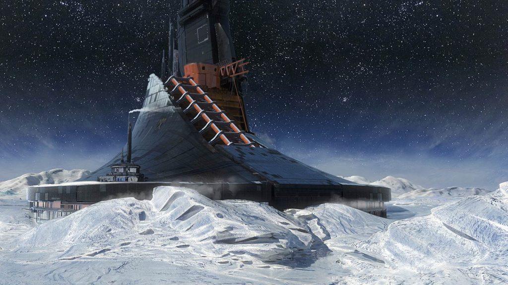 Destiny 2 DSC3
