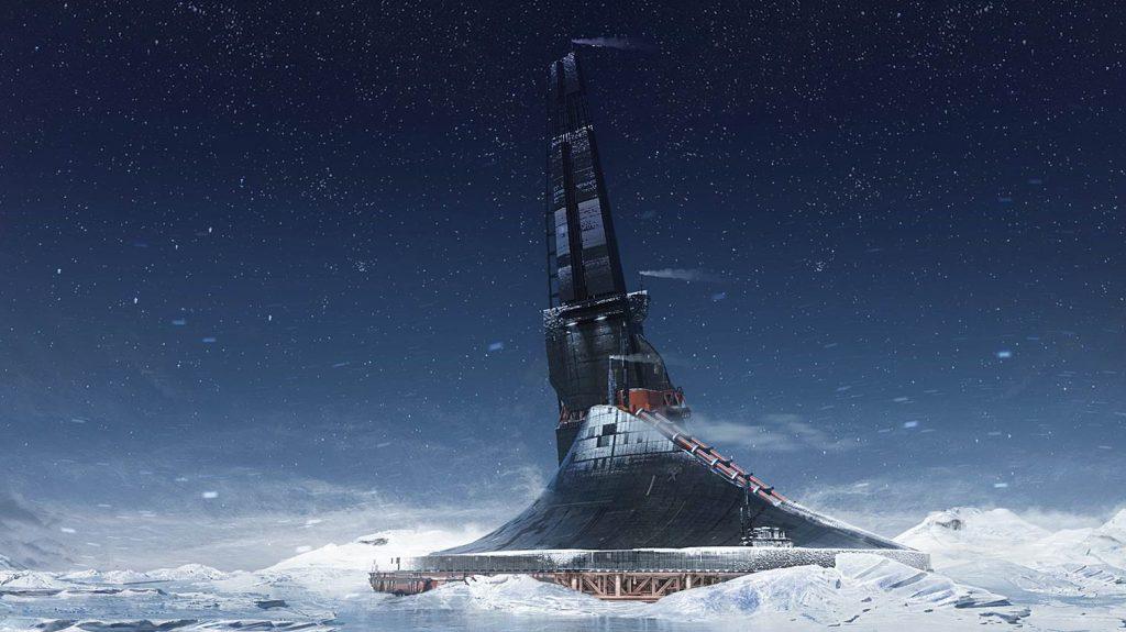 Destiny 2 DSC4