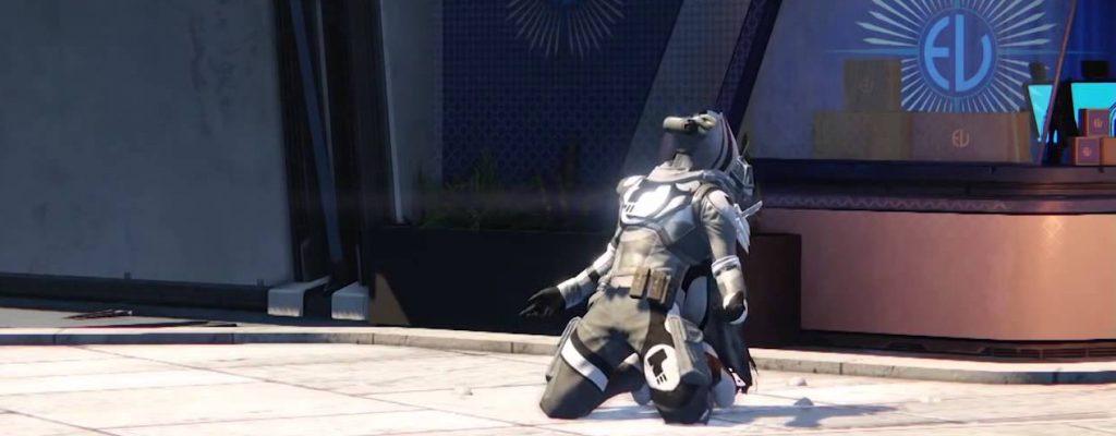 Destiny 2: Fans am Boden – Nightfall-Waffe bleibt vorerst unerreichbar