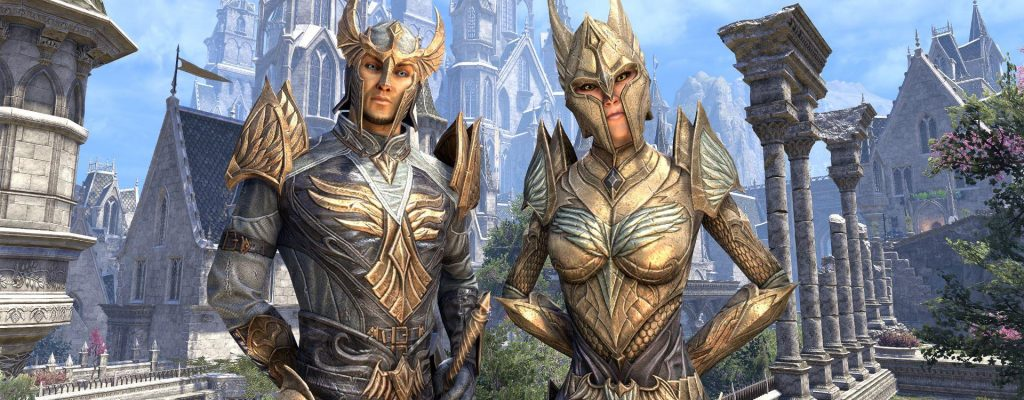 ESO: Summerset – Patch 4.0.7 ist fast da – Patch Notes