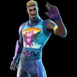 Fortnite-Bright-Gunner