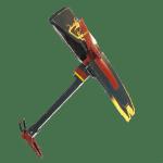 Fortnite-Cutting-Edge