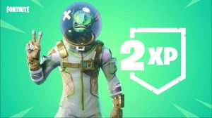 Fortnite-Double-XP