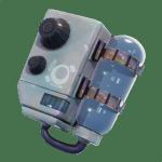 Fortnite-Fish-Tank
