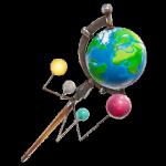 Fortnite-Global-Axe