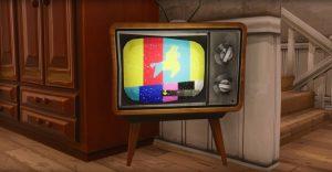 Fortnite-Lama-TV