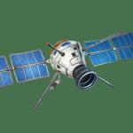 Fortnite-Planetary-Probe