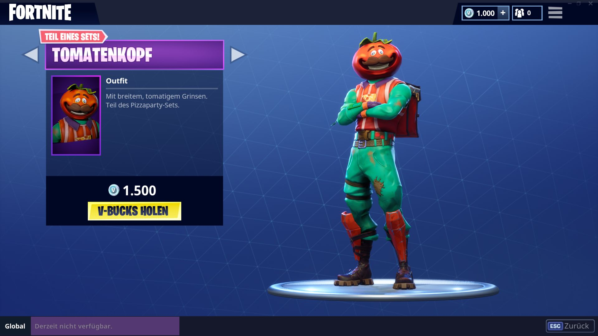 Fortnite-Shop-Tomatenkopf-06