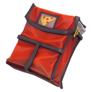 Fortnite-Special-Delivery