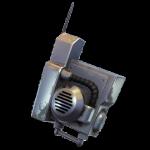 Fortnite-Steelcast
