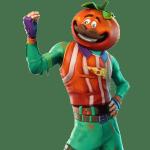 Fortnite-Tomatohead