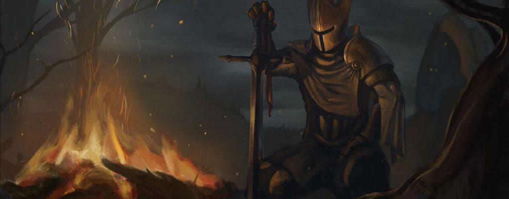 Kickstarter zu Fractured ist gestartet: Der Beginn der MMO-Zukunft?