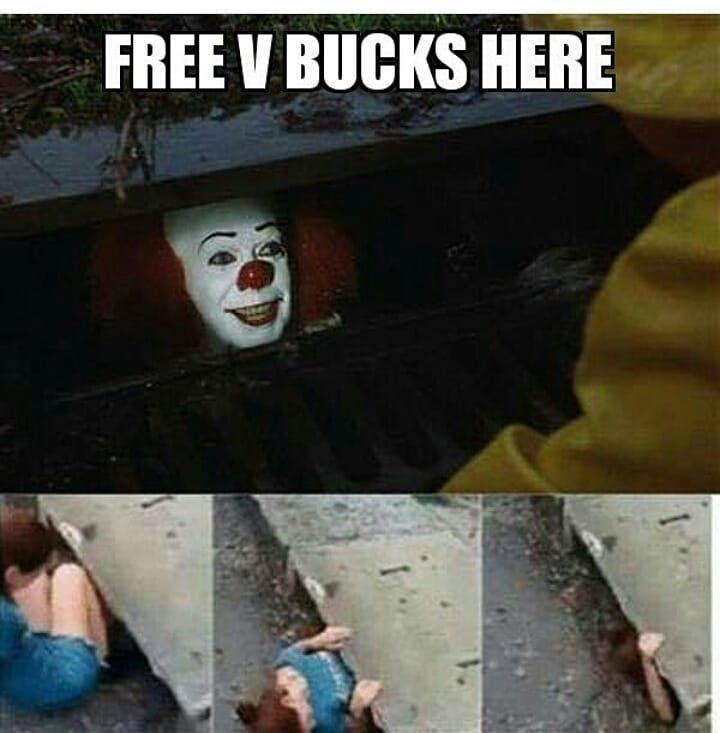 Free-V-Bucks