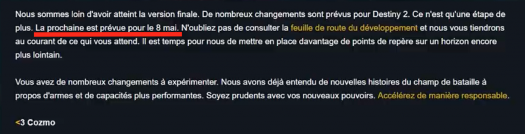 French TWAB D2