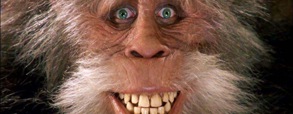 Bigfoot-Jäger in Far Cry 5 finden mysteriöse neue Hinweise im Äther