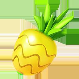Pokémon GO Sananabeere