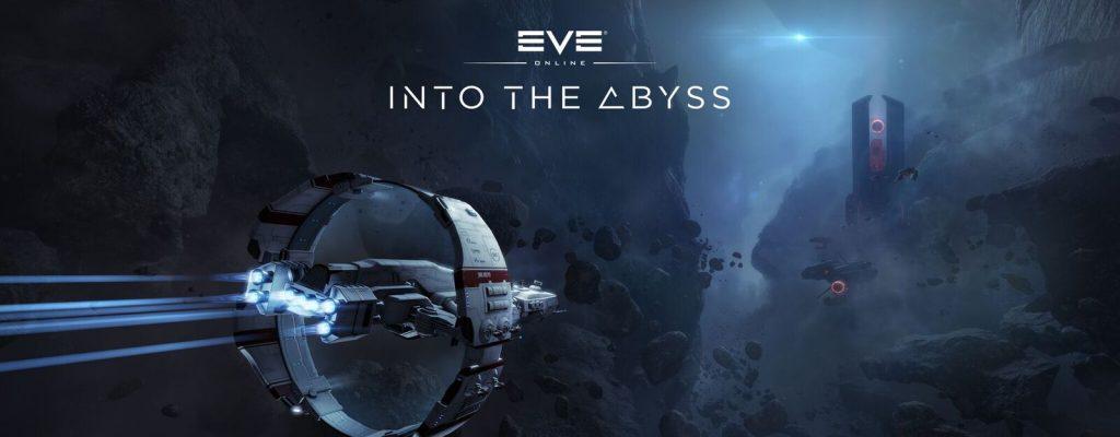EVE Online: Erweiterung startet – Bringt Solo-PvE, will neue Piloten locken