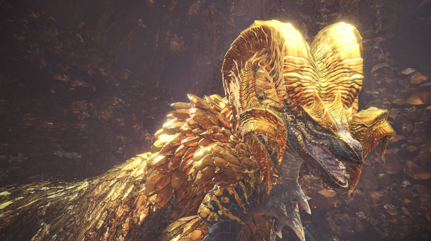 Monster-Hunter-World-Kulve-Taroth1