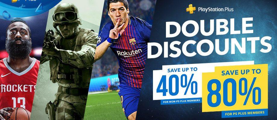 PS Store mit Doppel-Rabatt für Elite Dangerous, weitere PS4-Top-Games