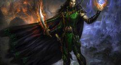 Pantheon Wizard