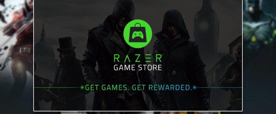 Ups! Chef von Razer leakt 50%-Rabatt-Code: Gamer im Kaufrausch