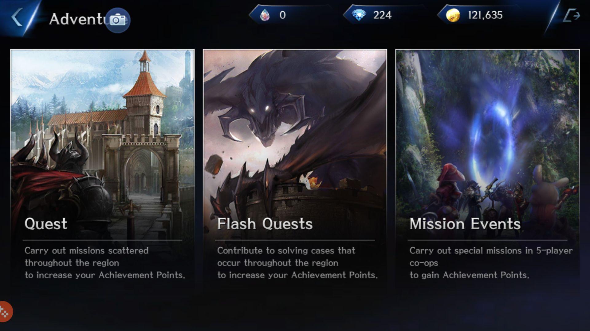 Royal-Blood-Beta-Screens-16