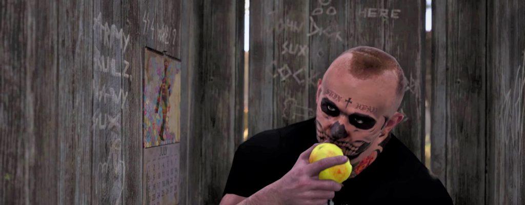 SCUM wird 250.000 Mal an Tag 1 verkauft – Das sagen Steam-Reviews