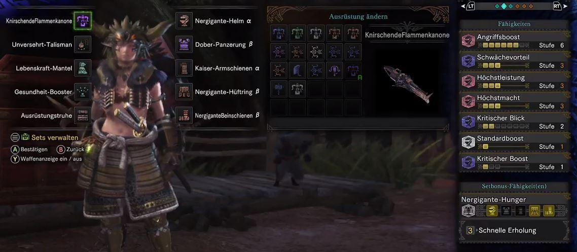 Schweres-Bogengewehr2