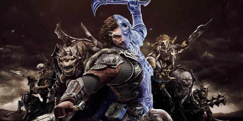 6 Monate nach Release schafft Shadow of War die Mikrotransaktionen ab
