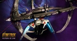Star-Trek-Online-Victory-is-life-01