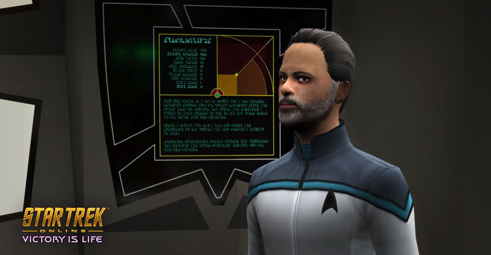 Star-Trek-Online-Victory-is-life-02