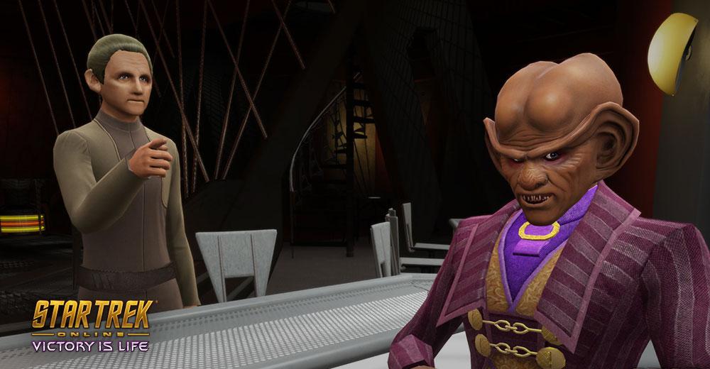 Star-Trek-Online-Victory-is-life-04