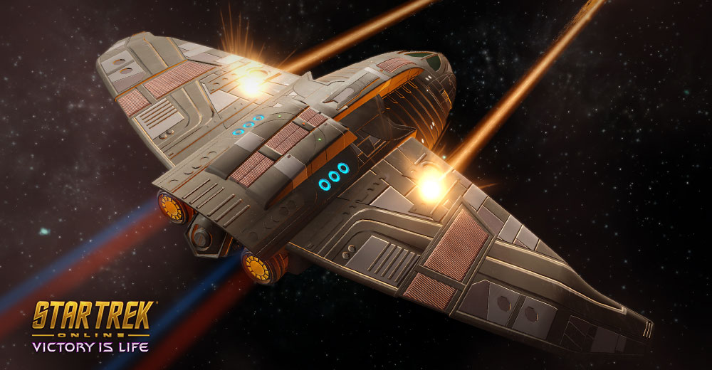 Star-Trek-Online-Victory-is-life-05