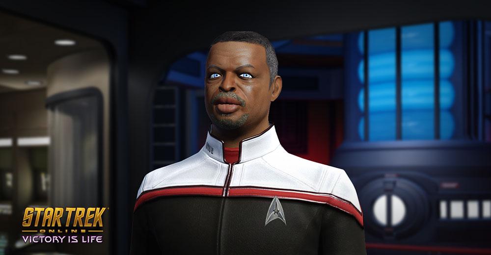 Star-Trek-Online-Victory-is-life-06