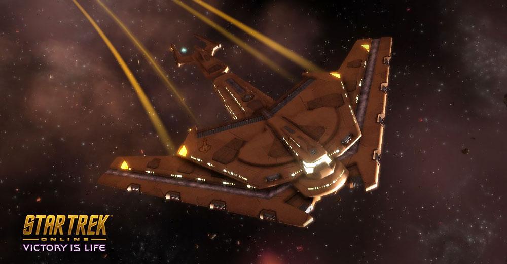 Star-Trek-Online-Victory-is-life-07