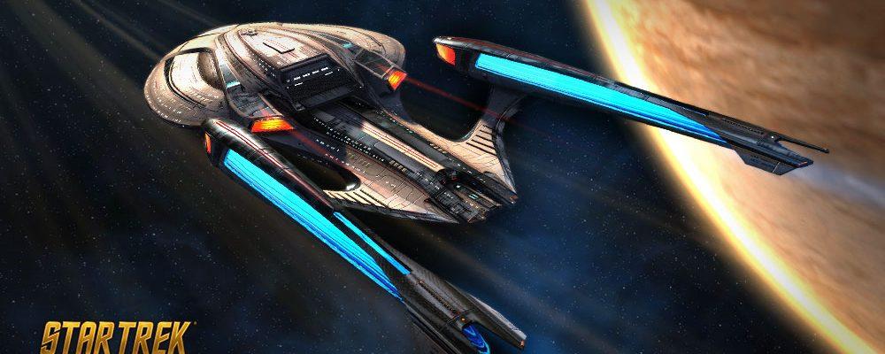 9 Jahre nach Release: So will Star Trek Online seine Spieler behalten