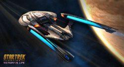 Star-Trek-Online-Victory-is-life-08