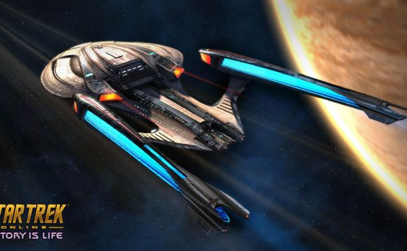 Star-Trek-Online-Victory-is-life-08