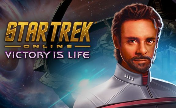Star-Trek-Online-Victory-is-life-09