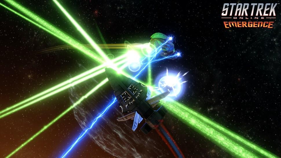 Star Trek Online staffel 14 2