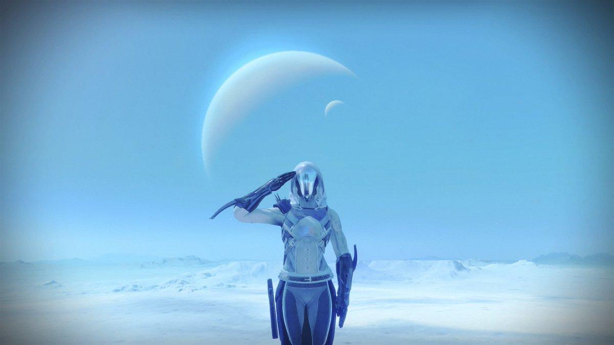TotN Destiny 2