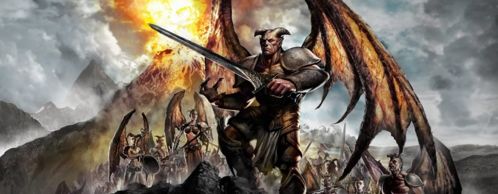 Zufall? Ultima Online wird kurz nach Launch von SotA Free2Play
