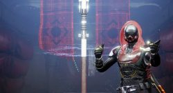 Destiny 2: Dieses Loadout dominiert aktuell das PvP – probiert es aus