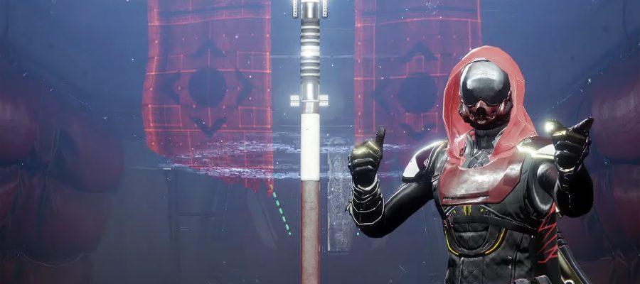 Destiny 2: Ab Season 3 kein DLC nötig, um neue PvP-Maps zu spielen