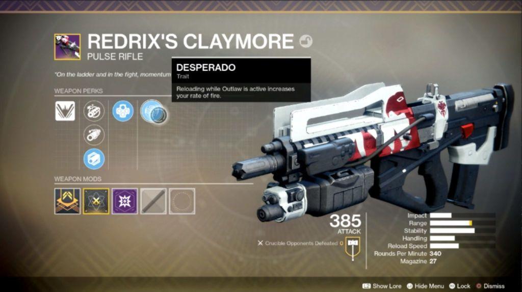 destiny-2-redrixs-claymore-impulsgewehr