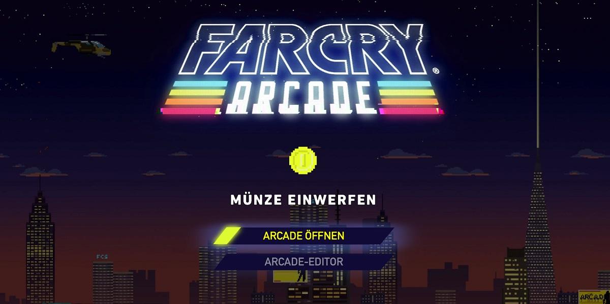 far-cry-5-arcade